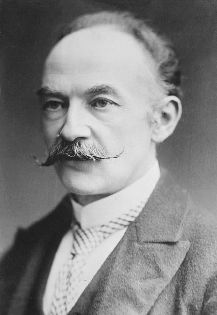 Discover Thomas Hardy's Casterbridge at Dorchester