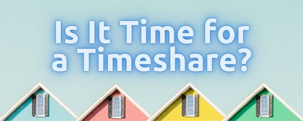time-for-timeshares