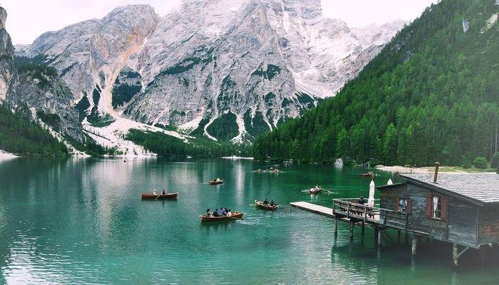 Activiteiten Tirol