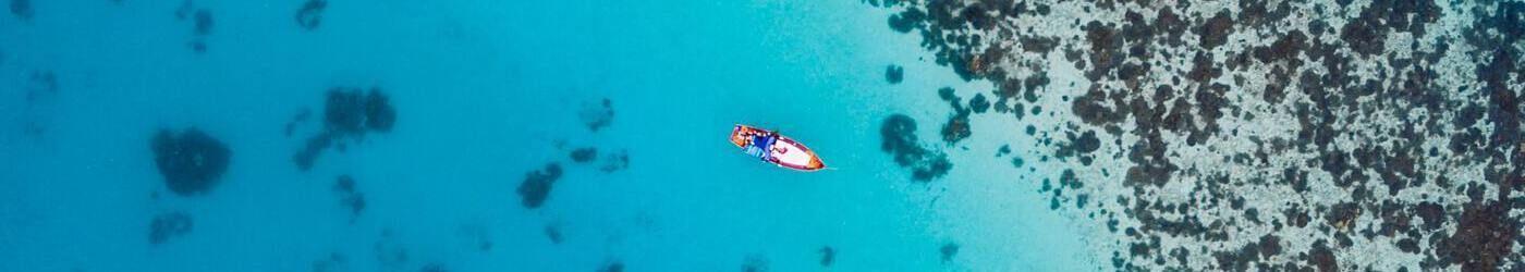 maldive barca