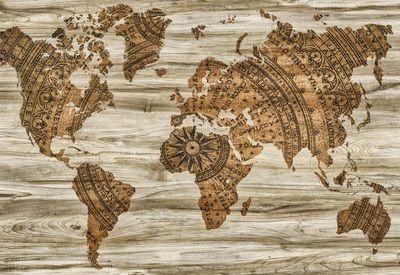 Grooste steden ter wereld